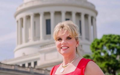 Fort Smith Attorney to Seek House District 76 Seat